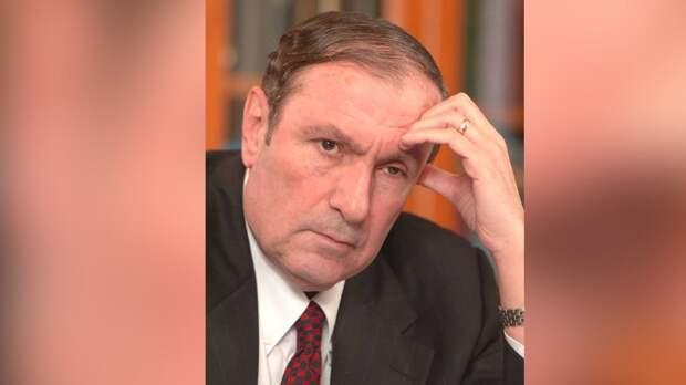 Первый президент Армении намерен баллотироваться в премьеры