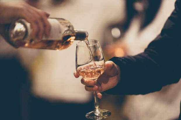 Как выбрать хорошее вино — в магазине и в ресторане. Изображение номер 12