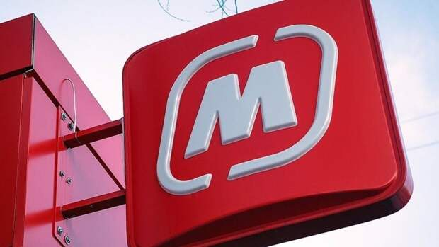 Ретейлер «Магнит» купит розничную сеть магазинов «Дикси»