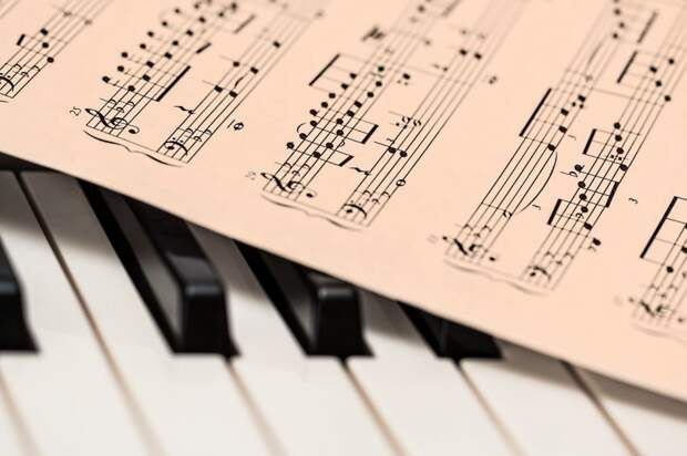 Юные музыканты из Бескудникова стали дипломантами и лауреатами на конкурсе