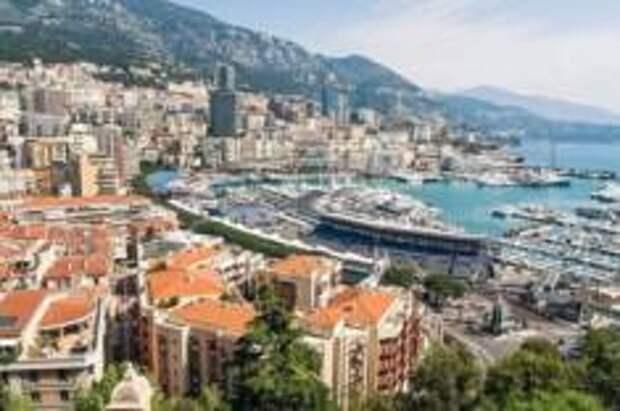 Турнир по теннису в Монако пройдет в режиме самоизоляции.