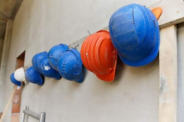 Для жильцов аварийных домов приобретут квартиры в Симферополе и Евпатории