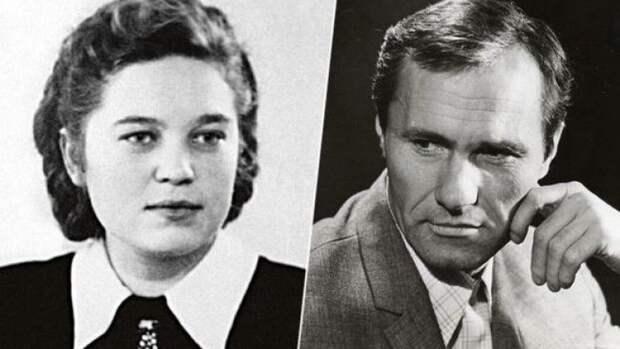 Первая жена Шукшина умерла в 90 лет после укола врачей «скорой»