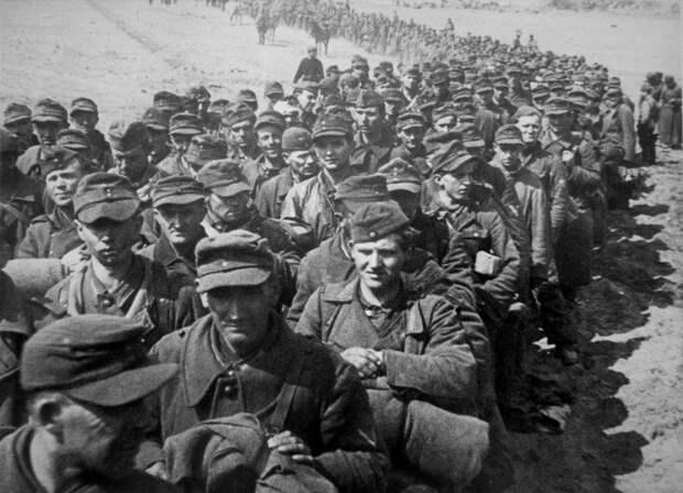 Штурм Кёнигсберга: «неприступную» крепость взяли за четыре дня