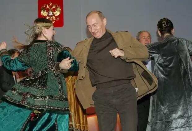 «Капля за каплей…», — российский «шоу-биз» «покидает» Россию