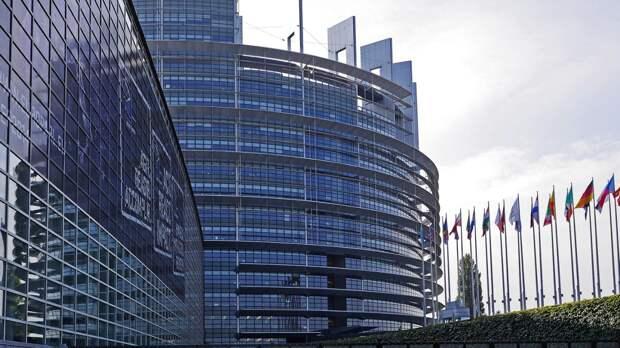 французы оценили идею саммита Россия — Евросоюз