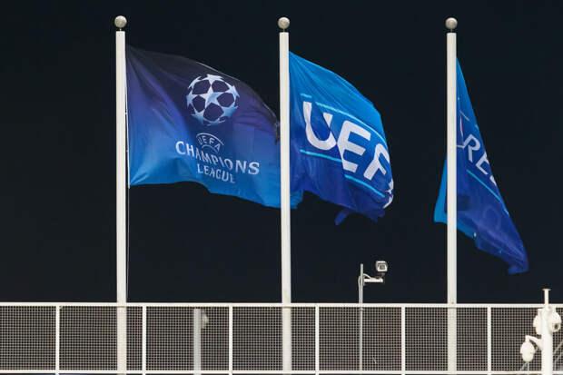 «Локомотив» выиграл Кубок, сборная России повторила рекорд победной серии и другие новости