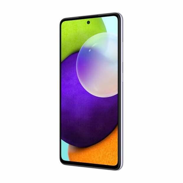 Покупать или не покупать Samsung А52?