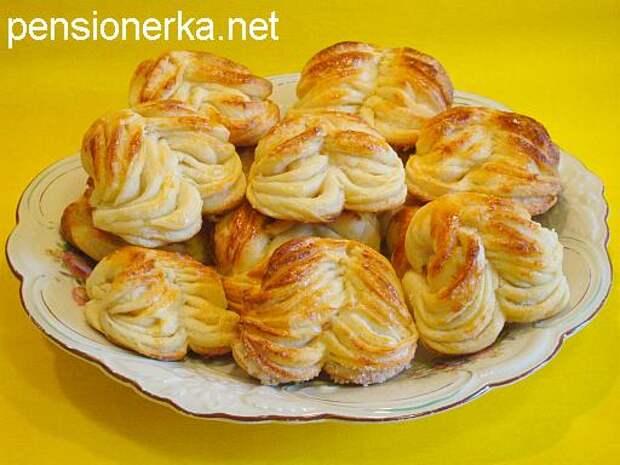 http://pensionerka.net/vypeshka/sladkie_bulochki/images/sladkie_bulochki_512x384_web.jpg