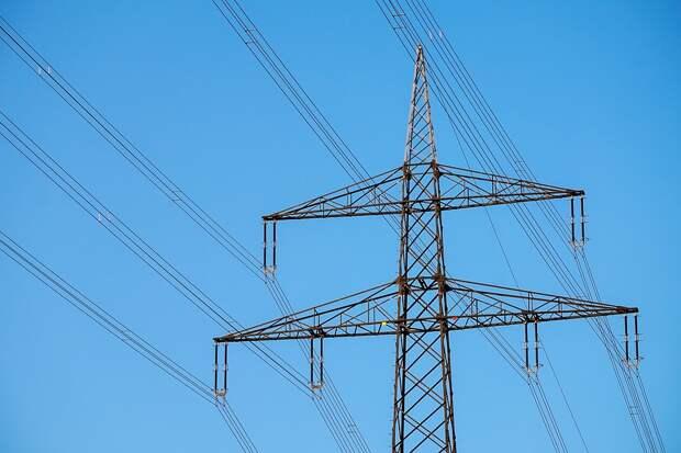84 населенных пункта в Нижегородской области остались без света