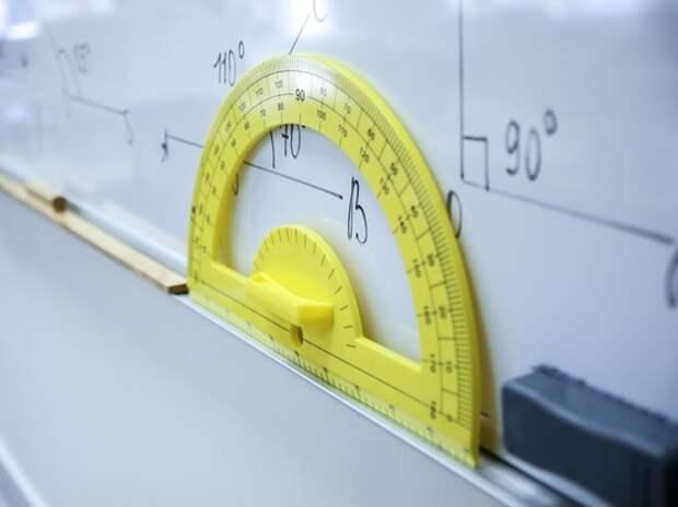 Глава Рособрнадзора разъяснил причины отвратительных итогов ОГЭ по математике