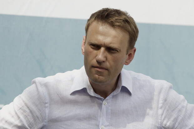 Главы силовых ведомств РФ попали под санкции из-за Навального