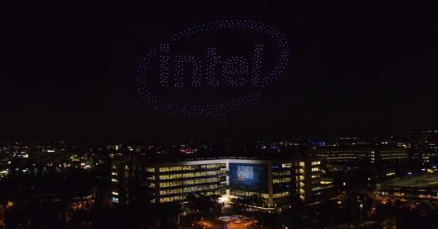 В Петербурге протестируют воздушную рекламу