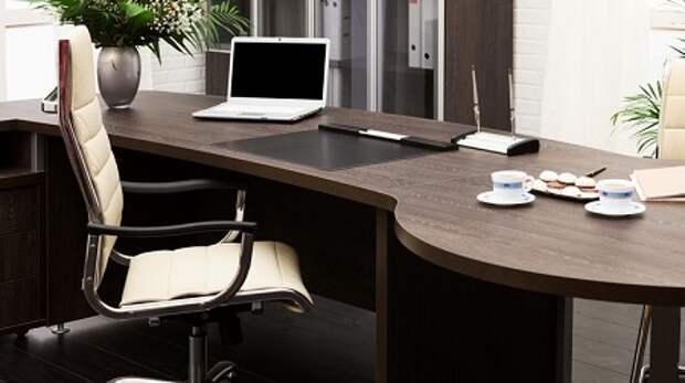 Мебель на заказ: основные критерии качества, требования и стандарты