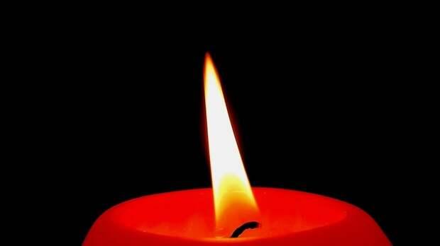Вдова советского разведчика Кима Филби умерла в Москве на 89-м году жизни