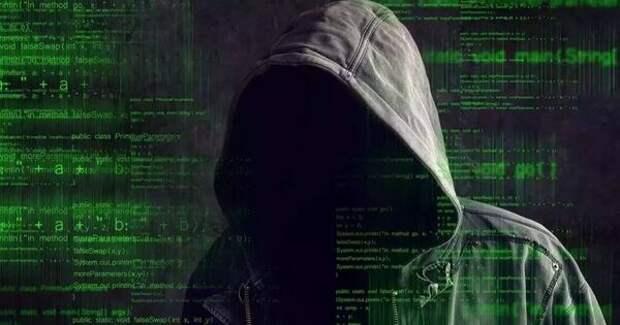 В сервисе Microsoft нашли опасную уязвимость. Ей уже воспользовались хакеры
