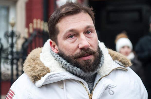 Евгений Чичваркин.