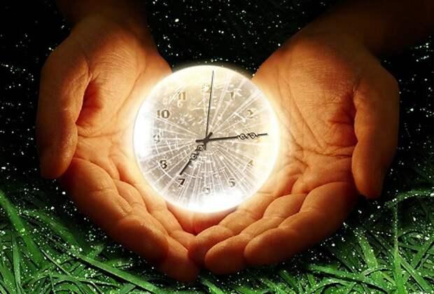 Магия времени суток: 15 простых правил от наших предков