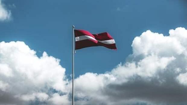 Латвийский публицист: Мэр Риги и глава МИД Латвии позволили себе недипломатичный жест
