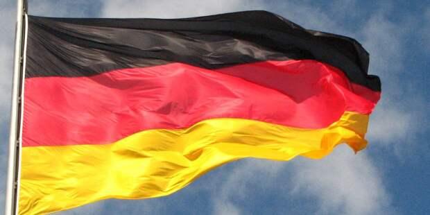 Президент Германии поговорит с Тихановской
