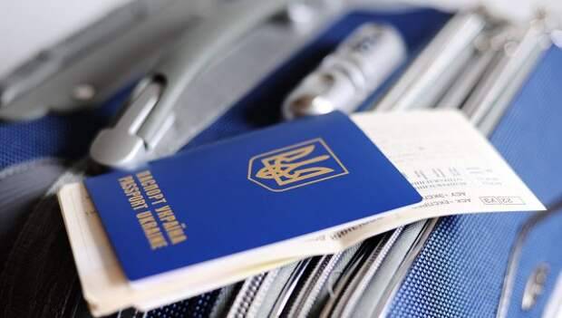 В 2015 году Россия отменит миграционные послабления для украинцев