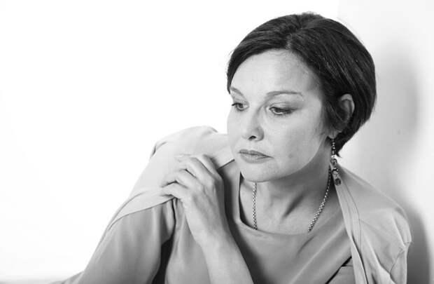 Татьяна Друбич фото 5.jpg