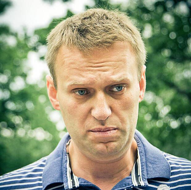 Фото с regnum.ru