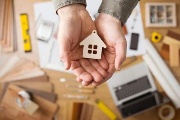 Еще два новых закона 2021 года, которые затронут владельцев недвижимости