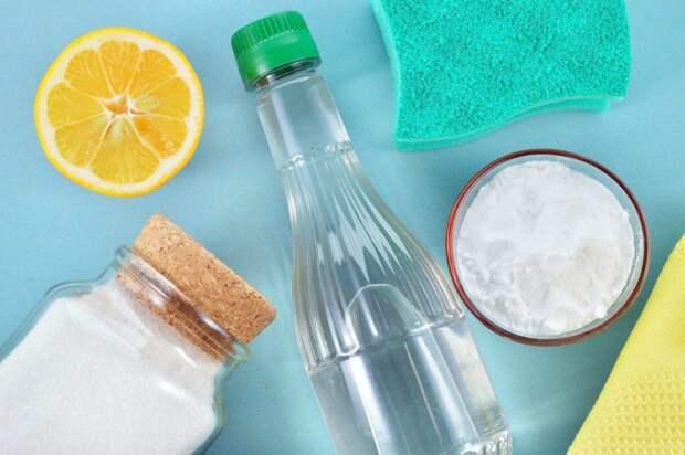 Чем лучше мыть холодильник внутри и снаружи