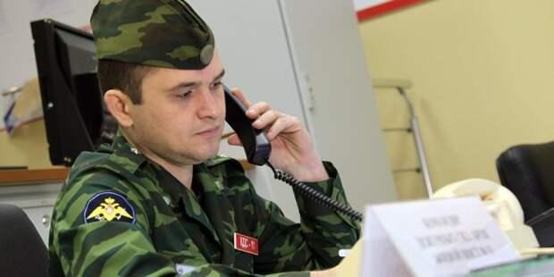 РЛС в Сибири зафиксировала реальную баллистическую цель со стороны Америки