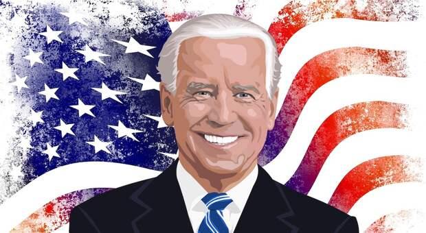 Байден прячется от американцев и усиливает охрану – кого боится новый президент США?