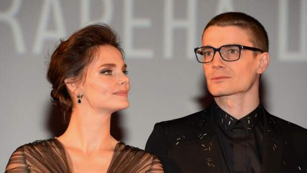 Актриса Елизавета Боярская показала нового члена семьи