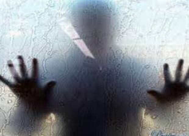 Хроники аномальных явлений Тольятти. Часть 11. Шумный дух на АВТОВАЗе