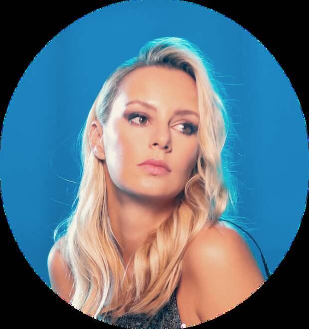 Профессиональный уход и процедуры для мгновенного сияния кожи: бьюти-рутина певицы Юлии Райнер