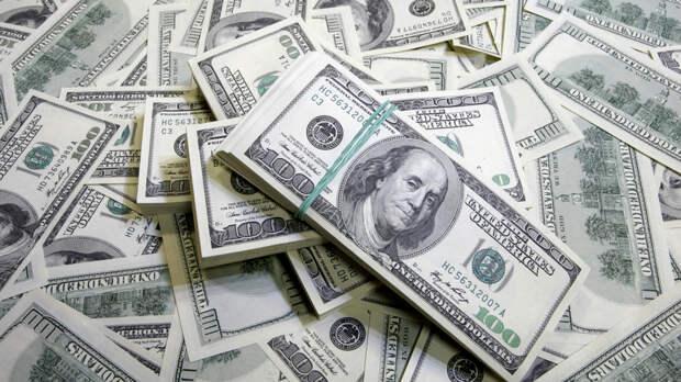 """Бэзос """"отдыхает"""". СМИ назвали нового богатейшего миллиардера на планете"""