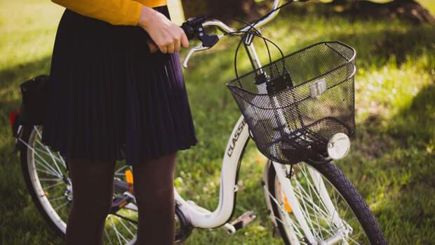 Цены на велошеринг в Москве оказались ниже, чем в Санкт-Петербурге