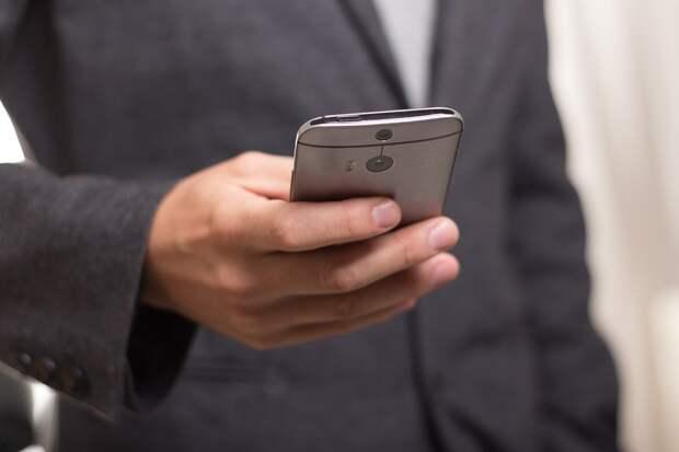 Эксперты раскрыли способы кражи данных с сим-карты