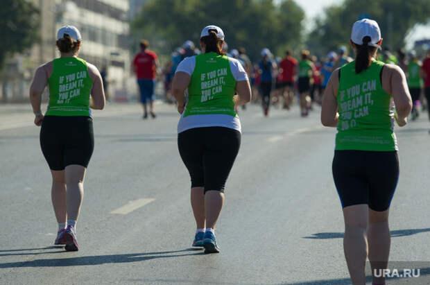 Диетолог перечислил пять главных ошибок при похудении
