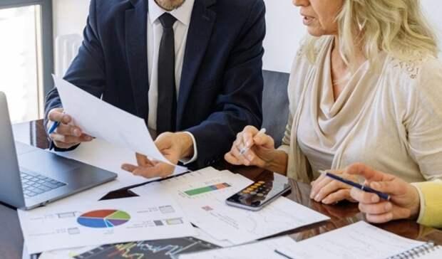 Как банки вводят клиентов в заблуждение