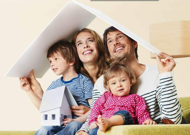 Выплаты молодым семьям: узнайте, какие пособия можно получить в 2021 году