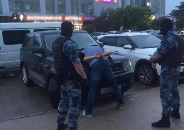 Экс-директор евпаторийского МУПа попался на мошенничестве