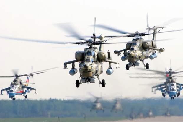 Обманутая Западом бешеная Украина чрезвычайно опасна, но Россия готова действовать – эксперт