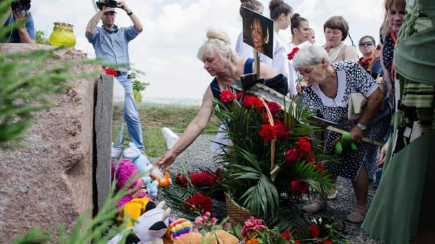 """""""Не видим никакой проблемы"""": Международные следователи решили нарушить границы России ради поиска свидетелей по MH17"""