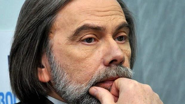 Погребинский отметил «тихий» приезд Нуланд на фоне визита Блинкена в Киев