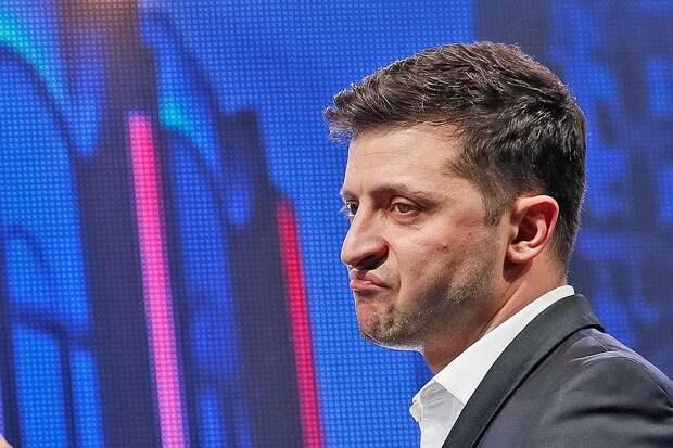 Украинцы взбунтовались против решения Зеленского: президента Незалежной просят вернуть парад
