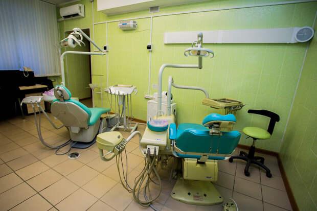 Где вы лечите зубы? И почему в этой клинике? Составляем народный рейтинг лучших стоматологий Новосибирска