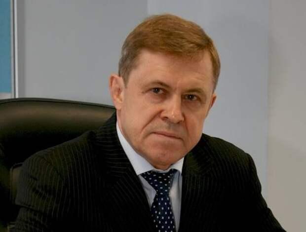 Конкурент ЧТПЗ сменил руководство крупного завода в Челябинске
