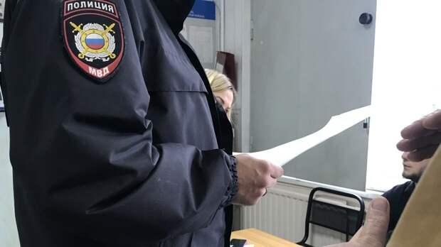 Подозреваемый в убийстве школьницы в Нижегородской области признал вину