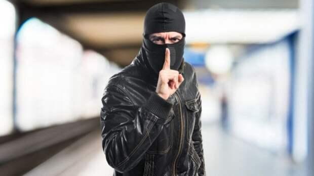 Новая платформа для борьбы с мошенниками станет доступна жителям России
