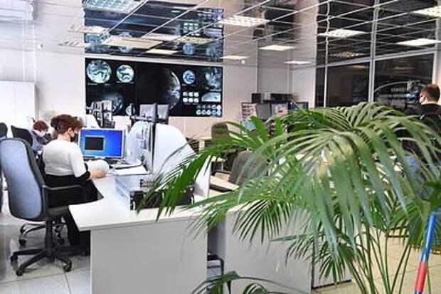 Работодатели в Новосибирске ищут сотрудников со знанием ПК и чувством прекрасного